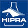 Hipra Türkiye